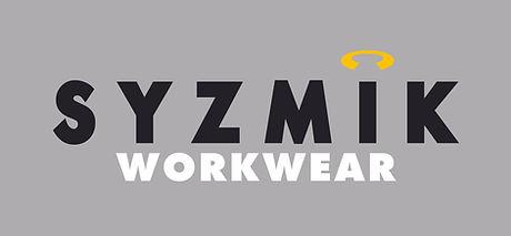 Syzmik - On Grey.jpg