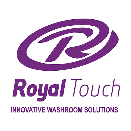 Royal-Touch-Logo-Square.jpg.png