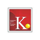 International Institute of Kinesiology