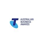 Telstra Business Awards