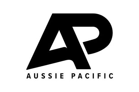 AP-Logo-Feature-Images-480x320.jpg