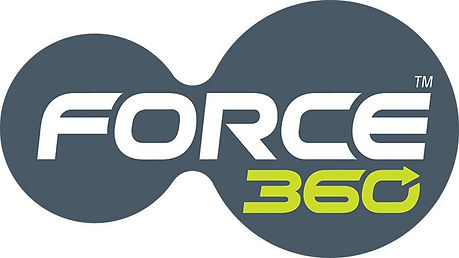 Force-360-safety-products-Logo.jpg