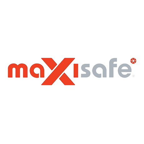 Maxisafe-Logo-Square.png