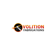 Volition Fabrications