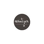 Alkalizer.png