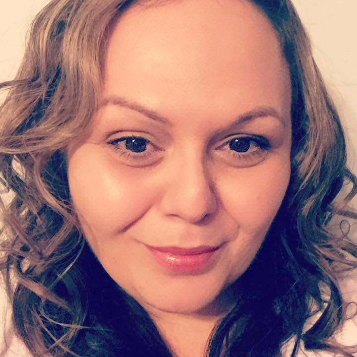 Carlene Cardona-Elvy | Virtual Assistant Sydney