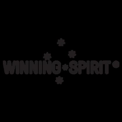 Winning-Spirit-1080px_300x.png