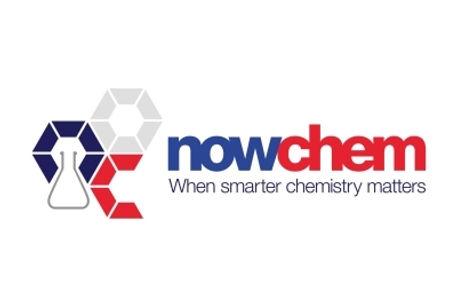 Brands-NOWCHEM-Logo-400x267.jpg