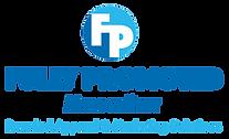 FPM-Transparent (002).png