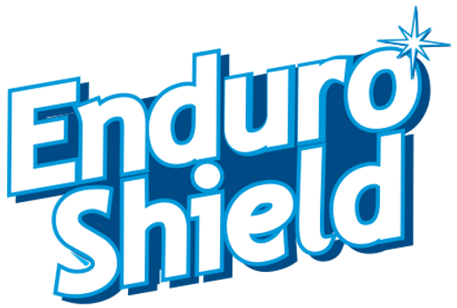 enduroshield-logo-trans.png