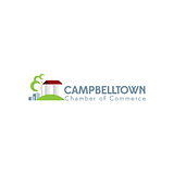 Campbelltown Chamber of Commerce