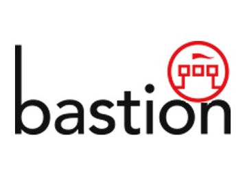 bastion-img-1.jpg