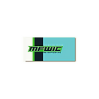 Mfwic Waterproofing Pty Ltd