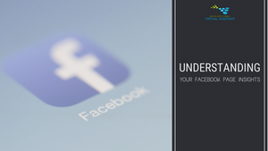 Understanding your Facebook Page insights