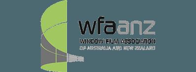 wfaanz-logo.png