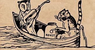 edward-lear-sketch-vintage-clipart-49325