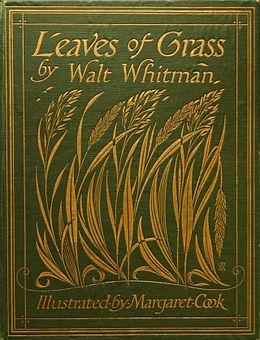 leavesofgrass_margaretcook.jpg