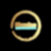 watermark_2x.png