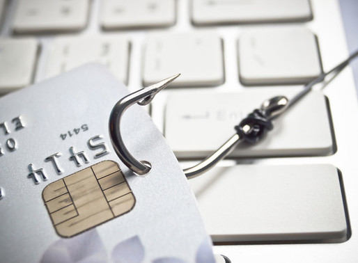 Мошенники освоили еще один метод обмана продавцов в интернете