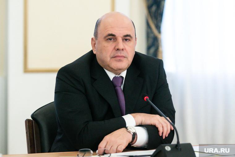 Создание агломераций вписали в правительственный нацплан Фото: Игорь_Меркулов © URA.RU