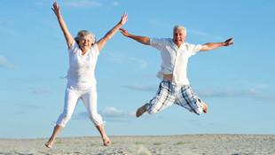 Прежний пенсионный возраст предложили вернуть в Госдуме