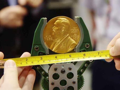 Нобелевскую премию по экономике дали за исследование бедности