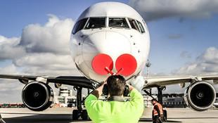 Правительство освободило авиакомпании от обязанности возвращать деньги за отмененные рейсы