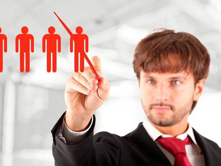 Как избежать увольнения во время карантина?А как уволить? Инструкция для работников и работодателей
