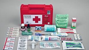 Аптечка от ковида – лекарства, рекомендованные Минздравом РФ