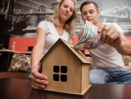 Как получить из бюджета 450 тысяч рублей на ипотеку