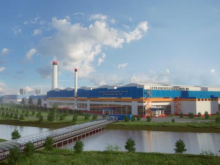 Работникам уральского завода сокращают зарплаты из-за коронавируса