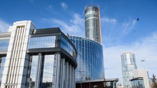 Вопрос слияния Екатеринбурга, Челябинска и Перми решат к декабрю