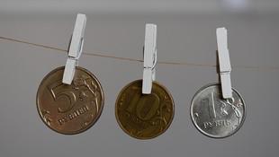 Добавил стоимости: доходы бюджета от роста НДС составят 800 млрд