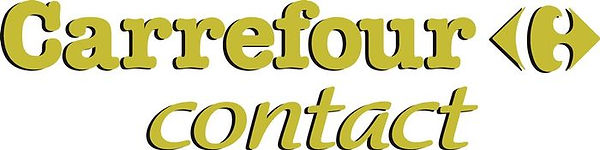 CARREFOUR-CONTACT-logo-10-2013.jpg