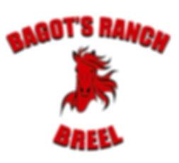 logo bagots ranch l.jpg