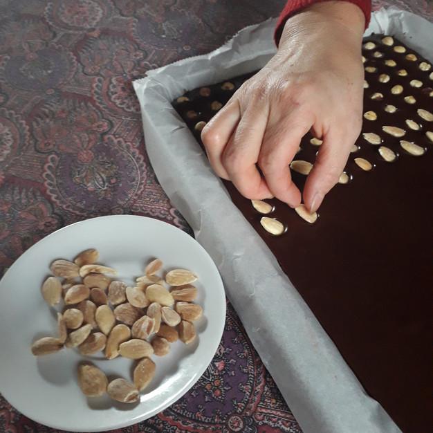 chocolat fabrication DA focus du mardi.j