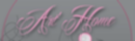 logo_art_home2.png