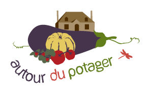 logo-ADP-couleur-web-grand.jpg