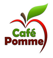 cafe_pomme