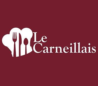 logo carneillais.jpg