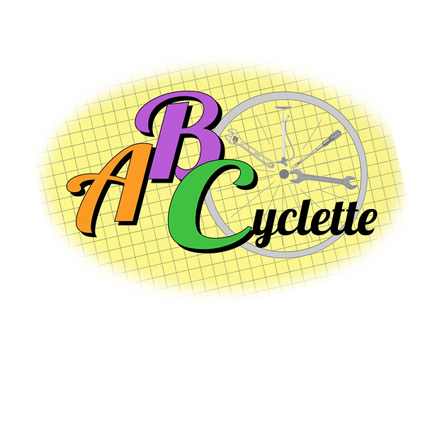 logo ABCyclette.png