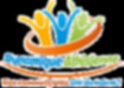 Dynamique Athisienne, logo e l'union commerciale d'Athis Val de Rouvre