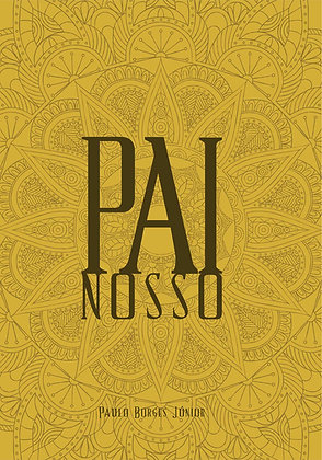 Pai Nosso (DIGITAL)
