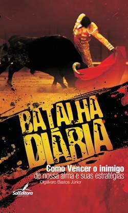 BATALHA DIÁRIA