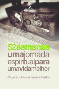 52 SEMANAS