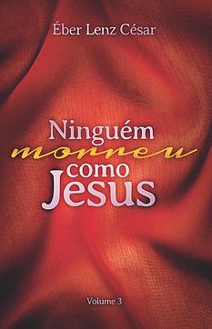 ninguem como jesus.png