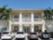 palm beach office.jpg