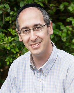 Avi Rosenberg, Miami Psychologist