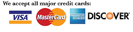 Credit-Cards-Final1.png