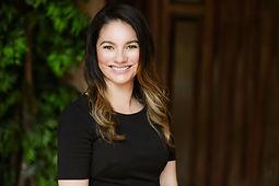 Michelle Montero-Caicedo